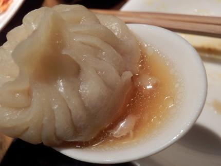 西安刀龍麺酒楼 (33)