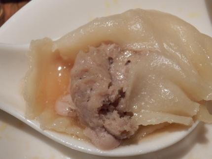 西安刀龍麺酒楼 (34)