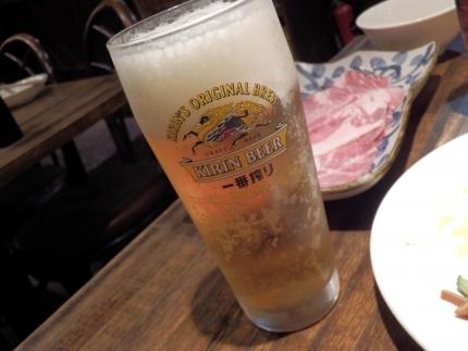 西安刀龍麺酒楼 (38)