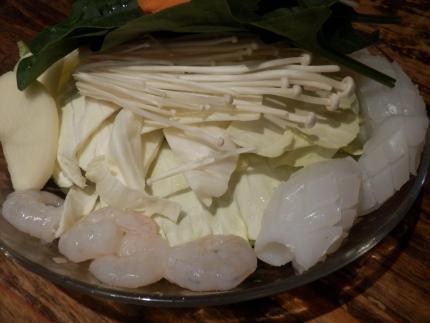 西安刀龍麺酒楼 (22)