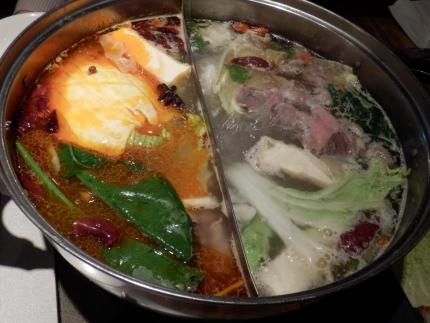 西安刀龍麺酒楼 (41)