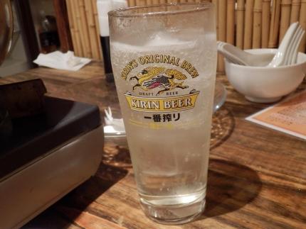 西安刀龍麺酒楼 (44)
