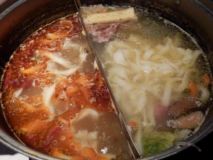 西安刀龍麺酒楼 (47)