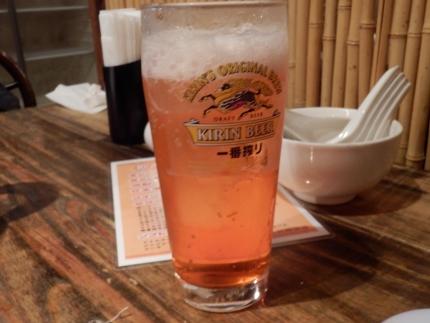 西安刀龍麺酒楼 (51)