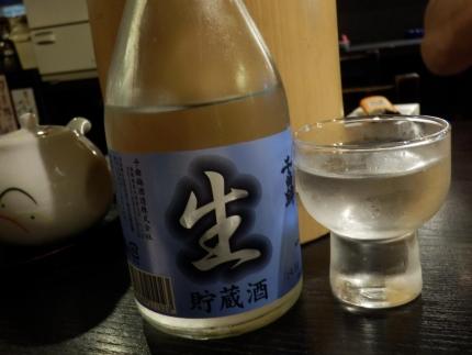 百々亭 (81)