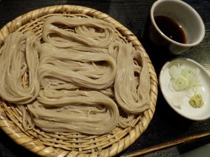 百々亭 (90)