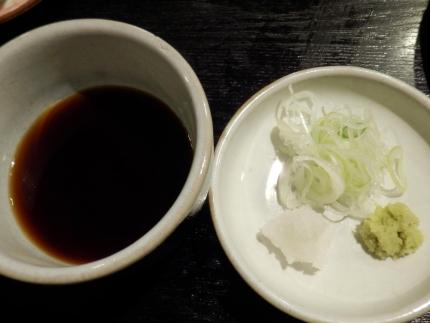 百々亭 (91)