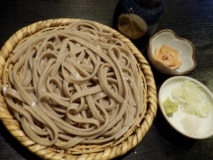 百々亭 (100)