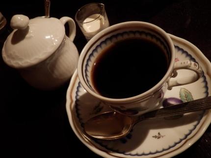 カフェ トゥジュール デビュテ (18)