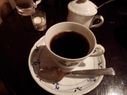 カフェ トゥジュール デビュテ (35)