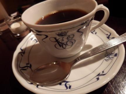 カフェ トゥジュール デビュテ (36)