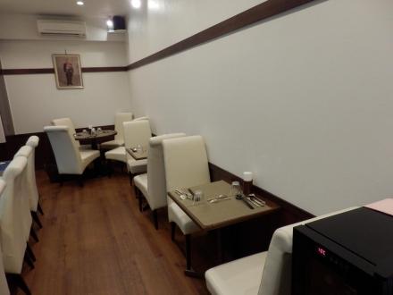 洋食屋 喜平 (6)