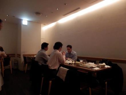 六覺燈 (103)