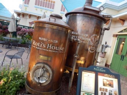 Rotis House (8)
