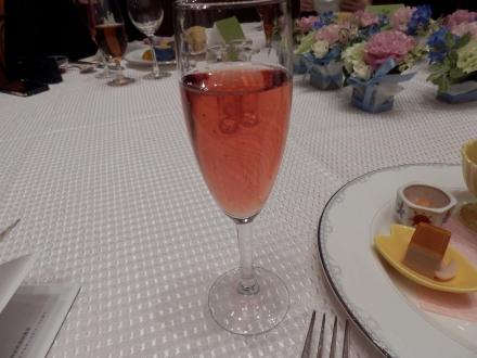 若葉結婚式 (62)