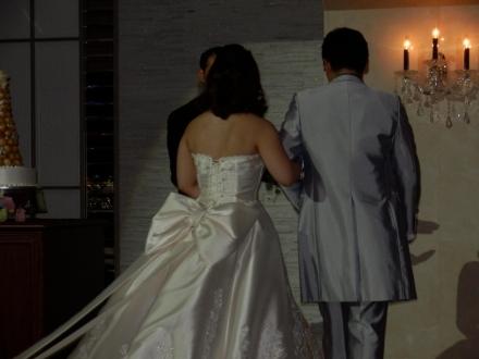 若葉結婚式 (50)