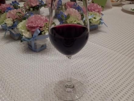 若葉結婚式 (99)