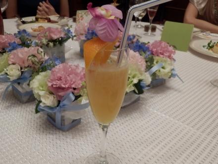 若葉結婚式 (116)