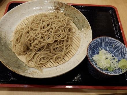 そばせい (65)