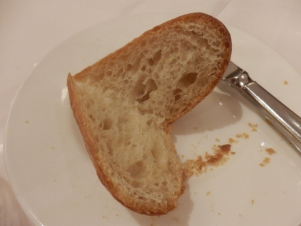 レストランヒロミチ (58)