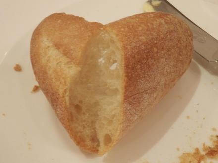 レストランヒロミチ (59)