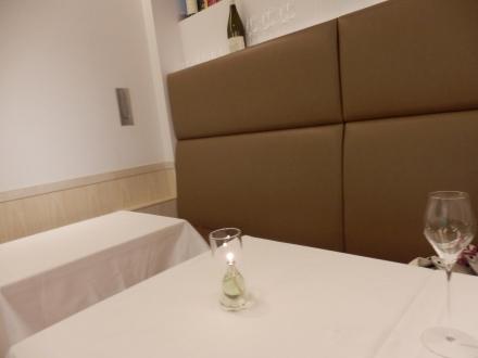 レストランヒロミチ (7)