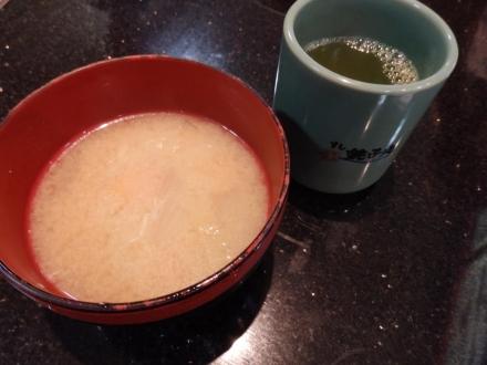 銚子丸 (16)