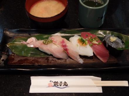 銚子丸 (19)