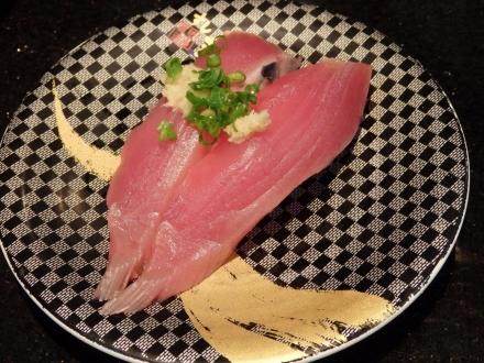 銚子丸 (17)