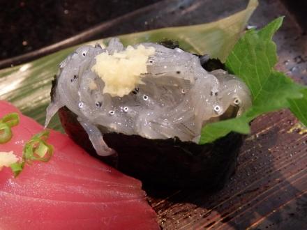 銚子丸 (21)