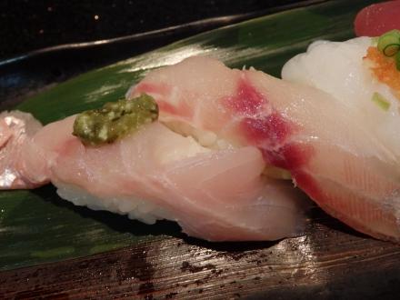 銚子丸 (23)