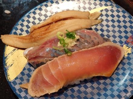 銚子丸 (27)