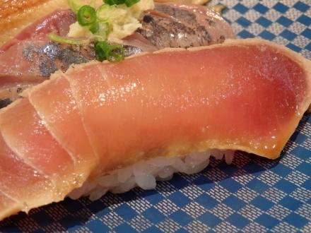 銚子丸 (28)