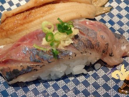 銚子丸 (29)