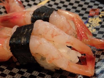 銚子丸 (31)