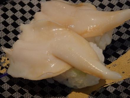 銚子丸 (35)