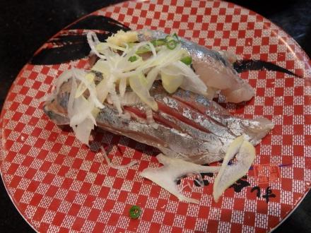 銚子丸 (42)