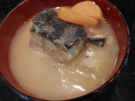 銚子丸 (50)