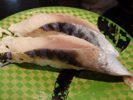 銚子丸 (60)