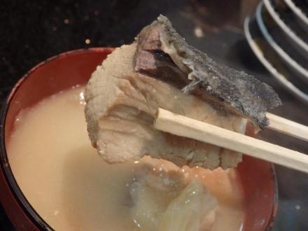 銚子丸 (51)