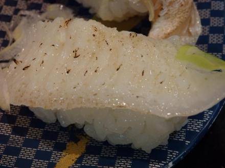 銚子丸 (74)