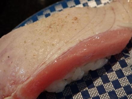 銚子丸 (76)