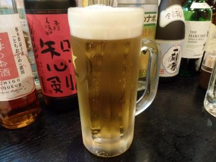 俺の城 (29)