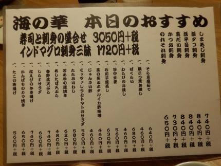P5010599.jpg