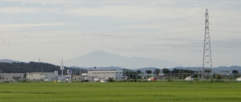 MTCHOUKAI20140826.jpg