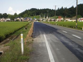 TAIHEIKAKUTYOU20140829.jpg