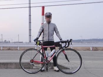cycle201403241.jpg