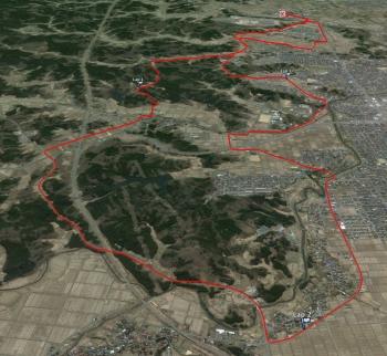 cyclemap20140324.jpg