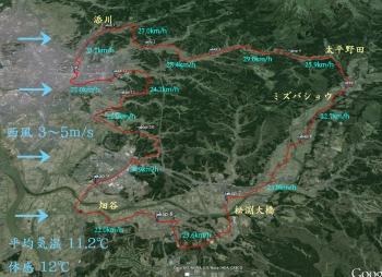 cyclemap201404131.jpg
