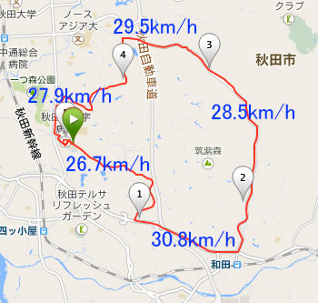 cyclemap20140812.jpg